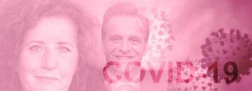 COVID-19_composite_17