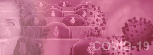 COVID-19_regular_composite_6