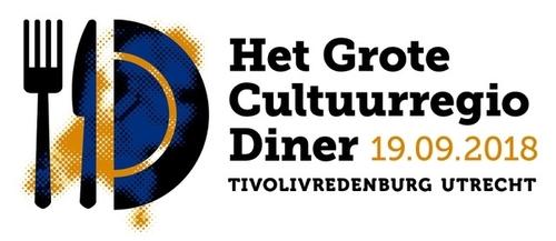 2018.09.19_Het_Grote_Cultuurregio_Diner