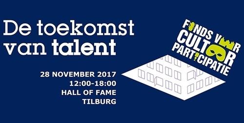 FCP_Toekomst_van_Talent_2017.11.28