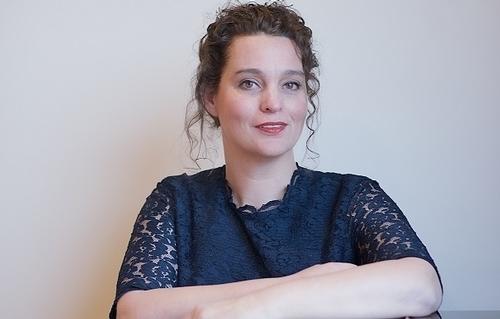 Eva Middelhoff