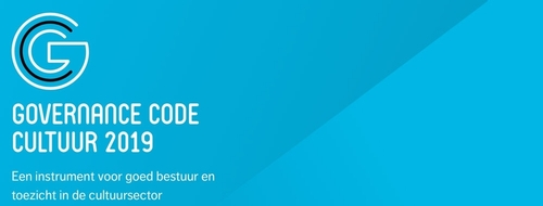 Governance_Code_Cultuur_2019