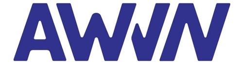Logo_AWVN