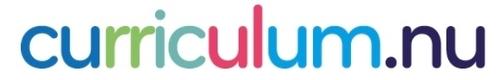 Logo_Curriculum.nu
