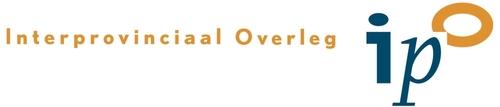 Logo_IPO