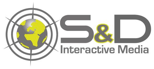 Logo_SDIM