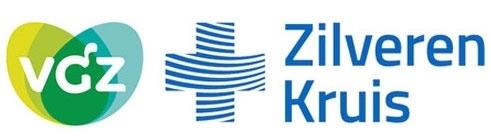 Logos_VGZ+ZKA