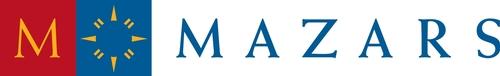 Logo_Mazars