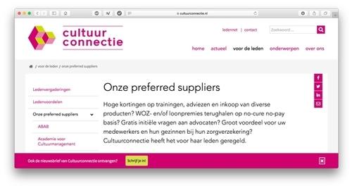 Preferred_Suppliers_Webpagina