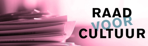 Raad_voor_Cultuur_rapport_brief