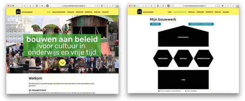 Lancering_Digitale_Bouwplaats_Screenshots