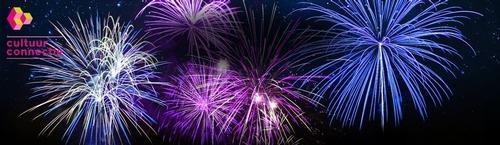 Vuurwerk_Nieuwjaar