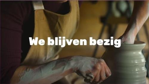 campagne beeld weblijvenbezig nov 2020